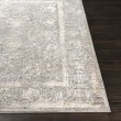 Product Image of Grey, Ivory, Camel Abstract Area Rug