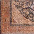 Product Image of Clay, Denim, Beige Traditional / Oriental Area Rug