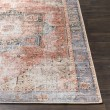 Product Image of Clay, Denim, Beige Vintage / Overdyed Area Rug