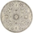 Product Image of Taupe, Grey Traditional / Oriental Area Rug