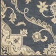 Product Image of Navy, Khaki, Beige Traditional / Oriental Area Rug