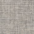 Product Image of Brown, Grey, Cream Natural Fiber Area Rug