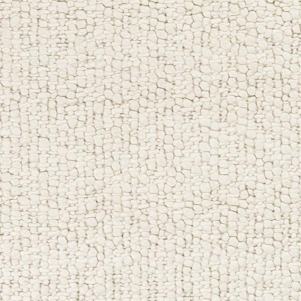 Cream Rustic / Farmhouse Area Rug