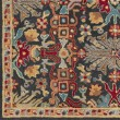 Product Image of Red, Tan, Charcoal Traditional / Oriental Area Rug