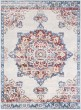 Product Image of Burgundy Vintage / Overdyed Area Rug
