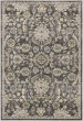 Product Image of Traditional / Oriental Taupe (CTA-2359) Area Rug