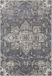 Product Image of Transitional Navy (CIT-2366) Area Rug