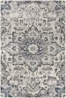 Product Image of Transitional Beige (CIT-2367) Area Rug
