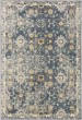 Product Image of Vintage / Overdyed Navy (CIT-2371) Area Rug