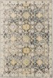 Product Image of Vintage / Overdyed Taupe, Charcoal, Mustard (CIT-2373) Area Rug