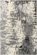 Product Image of Contemporary / Modern Beige, Grey (CTA-2375) Area Rug