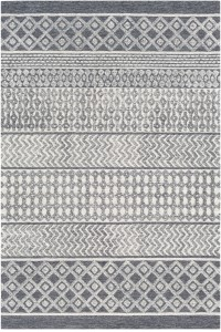 Chevron Rugs to Match Your Unique Style