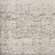 Product Image of Beige (CYH-2300) Vintage / Overdyed Area Rug