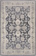 Product Image of Vintage / Overdyed Blue (CYH-2306) Area Rug