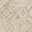 Product Image of Camel (WLY-2303) Southwestern / Lodge Area Rug