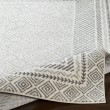 Product Image of Grey (ARN-1088) Transitional Area Rug