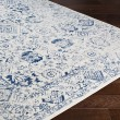 Product Image of Navy, Beige (ARN-1090) Transitional Area Rug