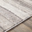 Product Image of Tan, Cream, Brown Transitional Area Rug
