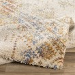 Product Image of Beige, Champagne, Mustard Transitional Area Rug