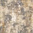 Product Image of Khaki, Grey, Gold Abstract Area Rug