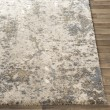Product Image of Khaki, Brown, Cream Abstract Area Rug