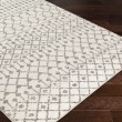 Product Image of Khaki (CLY-2319) Transitional Area Rug