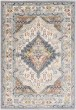 Product Image of Traditional / Oriental Grey (ADN-2300) Area Rug
