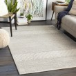 Product Image of Camel, Taupe, Cream (MAR-2302) Transitional Area Rug