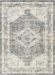 Product Image of Vintage / Overdyed Beige, Grey (NWC-2318) Area Rug