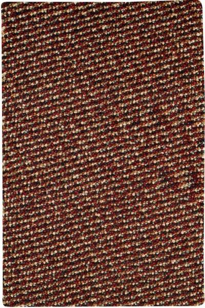Wineberry Casual Area Rug