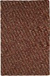 Product Image of Casual Wineberry Area Rug
