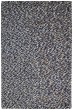 Product Image of Casual Navy Area Rug