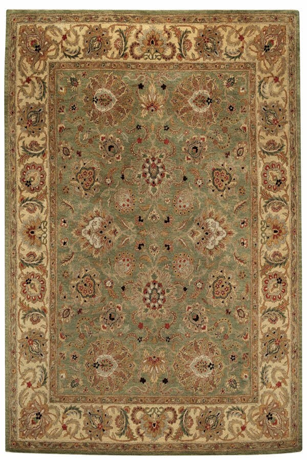 Capel Monticello Mahal Agra Rugs Rugs Direct