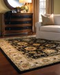 Product Image of Onyx Traditional / Oriental Area Rug
