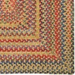 Product Image of Gold Country Area Rug