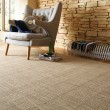 Product Image of Beige Casual Area Rug