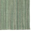 Product Image of Green Solid Area Rug