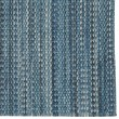 Product Image of Blue Solid Area Rug