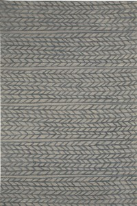 Genevieve Gorder Spear Area Rug