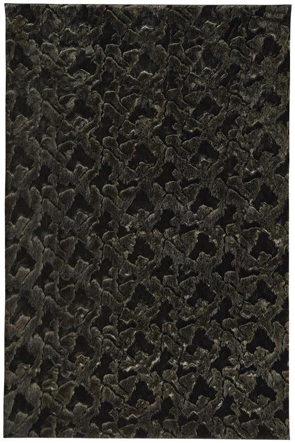 Deals direct shaggy rugs