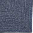 Product Image of Blue Outdoor / Indoor Area Rug