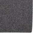 Product Image of Grey Outdoor / Indoor Area Rug