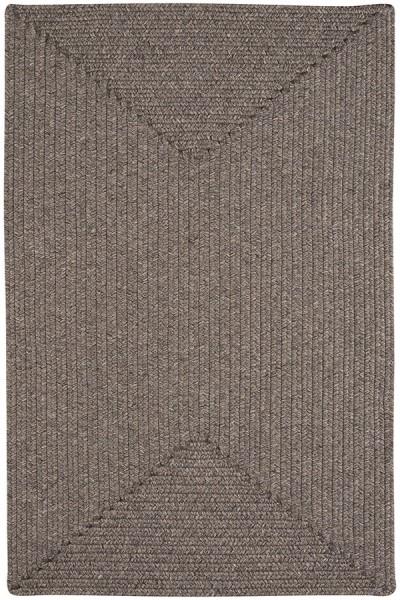 Chestnut Outdoor / Indoor Area Rug