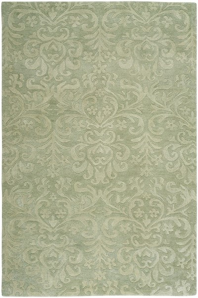 Capel Williamsburg Lace Lace Rugs Rugs Direct