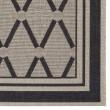 Product Image of Cinders Outdoor / Indoor Area Rug