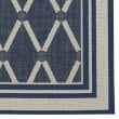 Product Image of Midnight Blue Outdoor / Indoor Area Rug