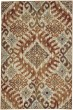 Product Image of Moroccan Sunset Area Rug