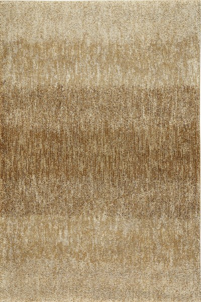 Neutral Transitional Area Rug