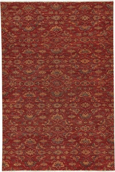 Sienna (1082-525) Traditional / Oriental Area Rug