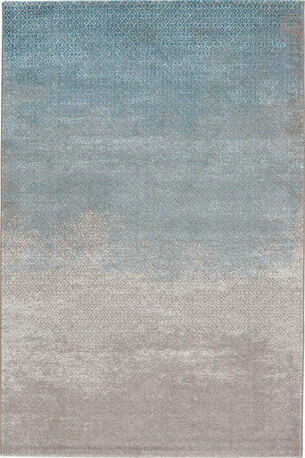 Capel Mason Diamond Rugs Modern Wool